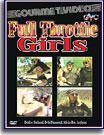 Full Throttle Girls