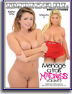 Menage A Trois Madness 2