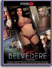 Love Belvedere