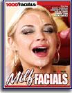 MILF Facials