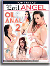 Oil and Anal 2
