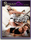 Erogenous Zone
