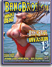 Bang Bros Invasion 13