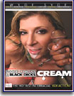 Very Best of: White Chicks and Black Dicks Cream, The
