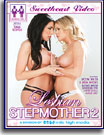 Lesbian Stepmother 2
