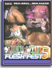 Key West Flesh Fest 5