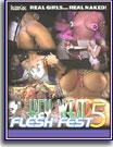 Key West Flesh Fest 5