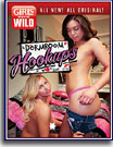 Girls Gone Wild: Dormroom Hookups