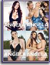 Angela 4-Pack