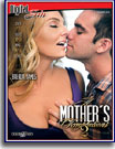 A Mother's Temptations 2