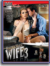Another Man's Wife 3