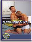 Bi College Guys 2
