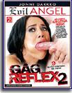 Gag Reflex 2