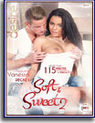 Soft and Sweet 2