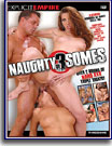 Naughty 3 Somes