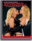 Vicious Blondes