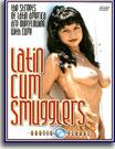 Latin Cum Smugglers