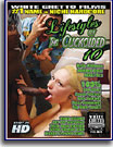 Lifestyles of the Cuckolded 10
