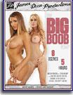 Big Boob Comp, The