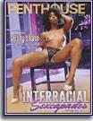 Interracial Sexcapades