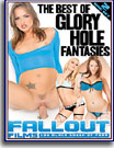Best of Gloryhole Fantasies, The