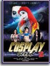 Cosplay Geeks 2