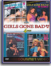 Girls Gone Bad 2 4-Pack