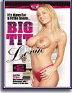 Big Tit Lovin' 2