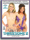 My First Threesome 2