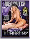 Mean Dungeon 7