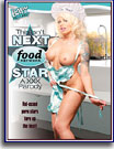 This Isn't Next Food Network Star: A XXX Parody