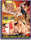 Sins Life, The