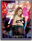 VIP Stripper Sex 7