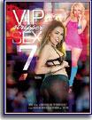 VIP Stripper Sex 7