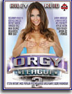 Orgy League 2