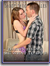 Daddy Shows Me What To Do 2
