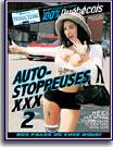 Auto-Stoppeuses XXX 2