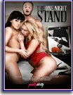 One Night Stand, The