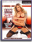 Fan Favorite: Teagan Presley
