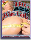 Big Azz White Girlz