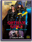 Gotham Girls