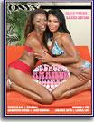 Black Amateur Lesbians
