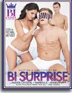 Bi Surprise