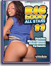 Big Booty All Stars 11