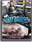 Hot Cargo