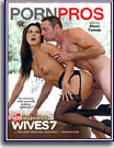 Unfaithful Wives 7