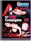 UK Creampies