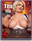 Tits On Top Hardcut 2