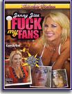 Jenny Jizz I Fuck My Fans