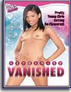 Virginity Vanished